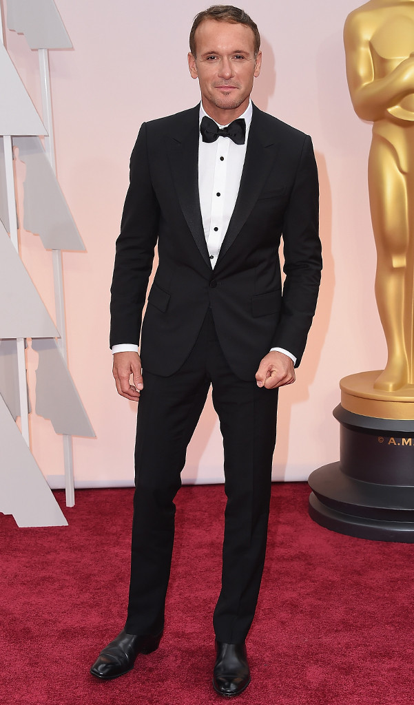 rs_601x1024-150223090851-634-tim-mcgraw-oscars.ls.22315