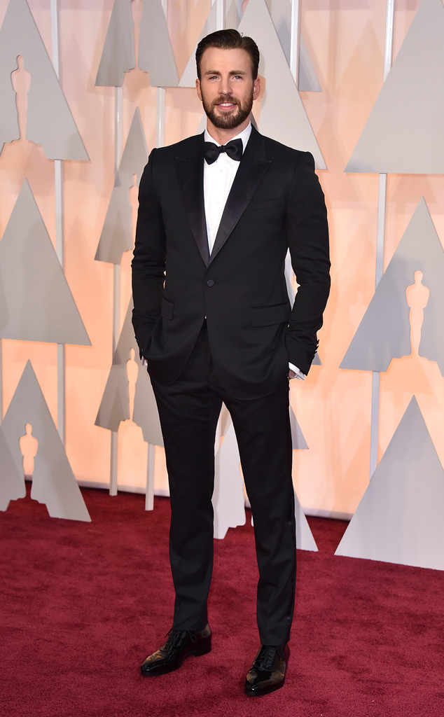 rs_634x1024-150222174030-634-chris-evans-oscars.ls.22215