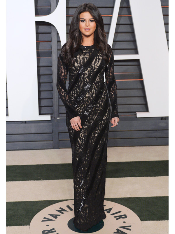 selena-gomez-vanity-fair-party-oscars-2015-academy-awards1