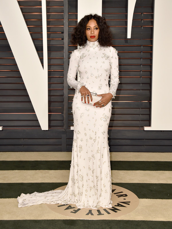 solange-knowles-vanity-fair-party-oscars-2015-academy-awards
