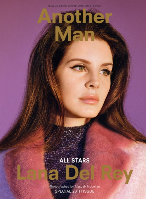 lana-del-rey-another-man
